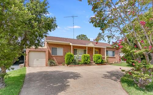 91 Carlisle St, Ingleburn NSW 2565