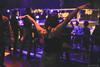 MID5-Machine-LevietPhotography-0418-IMG_5538 (LeViet.Photos) Tags: makeitdeep lamachine moulinrouge paris club soundstream djs soiree party nightclub dance people light colors girls leviet photography photos