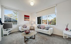 4/574 Glenferrie Road, Hawthorn VIC