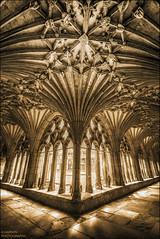 IIIIIIIIIIIIIII (Kevin HARWIN) Tags: building canterbury cathedral uk england britain south east canon eos m3 sigma 1020mm lens