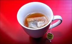Afternoon Green Tea (oracle0017) Tags: tea greentea