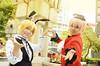 Boyish7 (Anime Revolution 2017) (9) (Kei Cheung (keicheungphotography.wordpress.com)) Tags: tsukiuta tsukiutatheanimation mobilegame cosplay cosplayphotography cosplayers peoplephotography animeconvention japaneseidolgames crossplay vancouver britishcolumbia canada animerevolution2017 boyish7 dancecovergroup