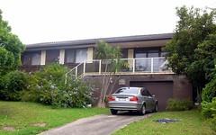 23 Phillipps Street, Eden NSW