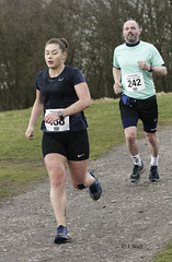 Chasewater Easter 5k and 10k April 2018 pic229 (walljim52) Tags: run runner running race speed fast roadrace team sport 5k 10k man woman girl chasewater