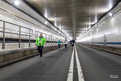 2018_04-MCP-SONJ-LTC5K-105 (Marco Catini) Tags: 2018 201804 4152018 5k april lincolntunnel lincolntunnel5kchallenge marcocatiniphotography nj ny nyc newjersey newyork newyorkcity run sonj specialolympics specialolympicsnewjersey weehawken