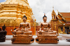 2017 Asia Trip Day 13: Chiang Mai (PYKtures' Life) Tags: september 2017 chiangmai asia trip day13