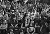 La Storia siamo Noi (Colombaie) Tags: xvi natalediroma natalidiroma fseteggiamenti fondazione città roma circo massimo 2018 22aprile ricostruzioni storiche costumi gente persone ritratto street romani festeggiamenti uomo maschio uomini donna donne femmina bn bw seduti insieme fuori coinvolti