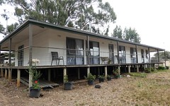 70 Cowles Rd, Northwood VIC