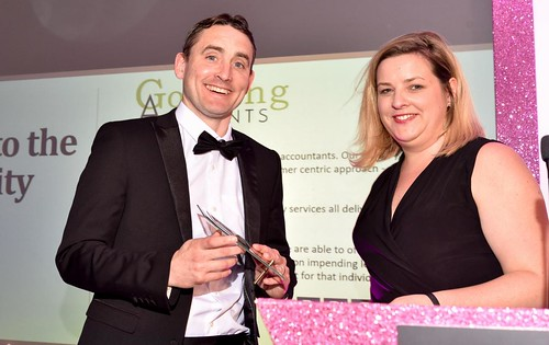 Wiltshire Business Awards 2018 - GP1282-28.jpg.gallery