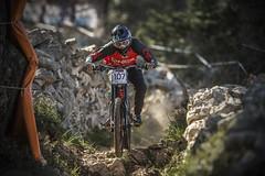 obonus 20 (phunkt.com™) Tags: uni mtb mountain bike dh downhill world cup croatia losinj 2018 race phunkt phunktcom keith valentine veli velilosinj mercedes x class xclass uci veil