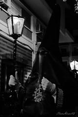 IMG_7926 (PhotoAlvaro97) Tags: semanasanta semanasantamurcia ssantamurcia18 murcia holyweek domingoderamos 2018 verde procesión people canon canon1300d canonistas colours blackwhite blackandwhite blanco photoalvaro97 españa spain esperanza marzo