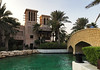 Madinat Jumeirah (Irina.yaNeya) Tags: madinatjumeirah dubai eau uae emirates city resort urban architecture building bridge sky palms trees water canal sea coast iphone dubái cielo ciudad arquitectura edificio puente árboles agua mar costa دبي‎‎ الامارات مدينة فنمعماري بناء جسر سماء أشجار ماء بحر شاطئ дубаи оаэ эмираты город архитектура курорт дом море мост небо пальмы деревья вода канал