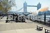 Firing 5 (cloudwalker_3) Tags: 62 92nd 2018 adults ammunition armedforces arms army artillerysalute birthday blank blanks bridge britisharmy ceremonial cityoflondon england explosion fire firing gbgbr greatbritain guard gun gunner guns hac hmqueenelizabethii honourableartillerycompany howitzer infantry l118ceremoniallightguns london machine men military monarch munitions officer patriotic patriotism person platoon queen regiment reserves river royalty salutation salute shells smoke smoking smoky soldier soldiers thames towerbridge toweroflondon traditional traditions troops uk uniform unitedkingdom volley weapon weapons