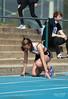 VDP_0044 (Alain VDP (VANDEPONTSEELE)) Tags: athlétisme sportives sport trackfield atletiek cabw championnat championship jeunes fille extérieur piste dodaine nivelles brabant wallon stade sprint course départ