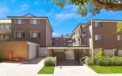 8/61-65 Cairds Avenue, Bankstown NSW