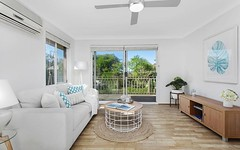1 Fitzpatrick (West) Avenue, Frenchs Forest NSW