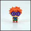 1 Year In A Toybox 4, 174_365 - Chuckie Finster (Corey's Toybox) Tags: nickelodeon 90s mysteryminis funko figure toy cartoon nick nicktoon rugrats chuckiefinster chuckie