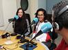 EL SANTA COCINA, LAS RECETAS DE LA ABUELA (Radio ECCA) Tags: web cep santa isabel de hungría