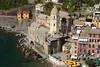 Vernazza dall'alto (Darea62) Tags: vernazza cinqueterre liguria village borgo unesco seascape mediterranean sea history ancient old square