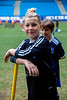 Arenatraining 11.10 - 12.10 03.06.18 - b (52) (HSV-Fußballschule) Tags: hsv fussballschule training im volksparkstadion am 03062018 1110 1210 uhr photos by jana ehlers