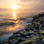 The Giant's Causeway thumbnail
