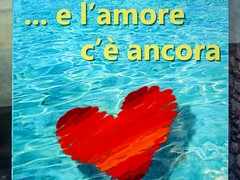 Einaudi_Maria_Lucia_008#3