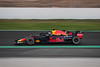 RB14 (Ste Bozzy) Tags: red bull redbullracing redbull2018 redbullf1 redbullf1team readbullrb14 f12018 f1 formula1 f1hybrid hybrid v6 pu powerunit givesyouwings danielricciardo danielricciardo2018 astonmartinredbull renaulttagengine motorsport racing f1test f1preseasontest f1collectivetest singleseater racecar spain barcelona montmelò circuitdecatalunya 19bozzy92 canon canon7dmk2