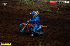 Motocross_1F_MM_AOR0217