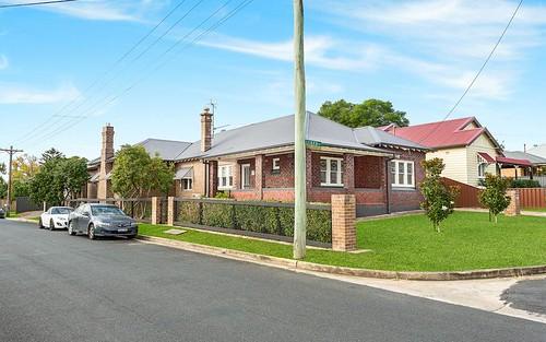 2 Luker Street, Elderslie NSW