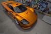 2005 Saleen S7 Twin Turbo 'Competition Package' (Desert-Motors Automotive Photography) Tags: saleen s7 twinturbo v8 v8tt s7tt rmsothebys rm pinnacleportfolio