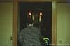 仏壇 (✱HAL) Tags: om1 lomography 400 color nega film chiba funabashi home grandma family