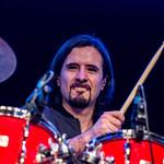 Kutscher's Blues Band @ EBC 2018 thumbnail