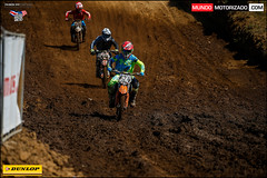 Motocross_1F_MM_AOR0093