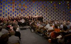 Le Madrigal de Nîmes & Ensemble Colla Parte dirigés par Muriel Burst - IMBF2171 (6franc6) Tags: 6franc6 30 2018 choeur chorale collaparte concert gard juin languedoc madrigal madrigaldenîmes musique occitanie orchestre soliste