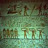 Ramses VI Egypt Luxor (Holofoto) Tags: ramses egypt luxor