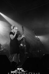 Les Jallies Festival en seine 2018 (Greg Clouzeau) Tags: manifestation publive concert musique jallies couleur noiretblanc 77