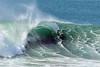 LU CAS CHUMBO / 4234NBW (Rafael González de Riancho (Lunada) / Rafa Rianch) Tags: surf waves surfing olas sport deportes sea mer mar nazaré vagues ondas portugal playa beach 海の沿岸をサーフィンスポーツ 自然 海 ポルトガル heʻe nalu palena moana haʻuki kai olahraga laut pantai costa coast storm temporal