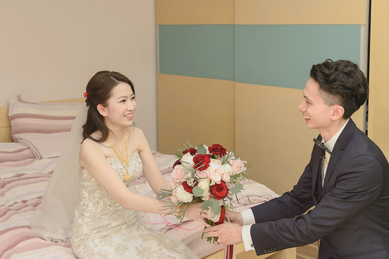 新竹國賓婚宴,新竹國賓婚攝,新竹國賓,婚禮主持小吉,EVEN MORE,婚攝,婚攝推薦,新祕MICO,MSC_0058