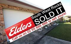 2/8 Michael Pl, South West Rocks NSW