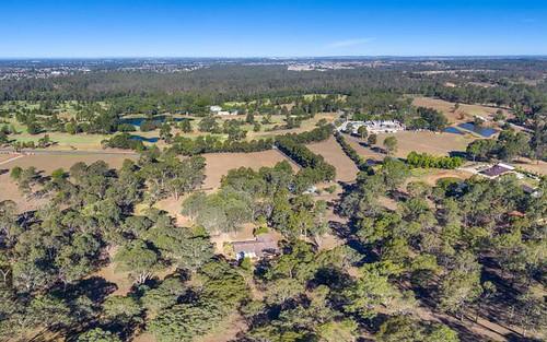 727-751 Mulgoa Road, Mulgoa NSW