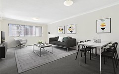 39/2 Charles Street, Parramatta NSW