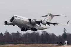 KAF343 Kuwait Air Force Boeing C-17A Globemaster III (EaZyBnA - Thanks for 2.000.000 views) Tags: kaf343 kuwaitairforce boeingc17aglobemasteriii kuwait kaf boeing boeingc17 boeingc17a c17 c17aglobemasteriii c17globemasteriii warbirds warplanespotting warplane warplanes wareagles eazy eos70d ef100400mmf4556lisiiusm europe europa 100400isiiusm 100400mm canon canoneos70d cargo rheinlandpfalz rlp autofocus airforce aviation air airbase deutschland departure dep germany german hhn 130002 edfh luftwaffe luftstreitkräfte luftfahrt flugzeug planespotter planespotting plane military militärflugzeug jet jetnoise kuwaitischeluftstreitkräfte القواتالجويةالكويتية stateofkuwait