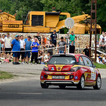 """Szekesfehervar Rallye 2018 <a style=""""margin-left:10px; font-size:0.8em;"""" href=""""http://www.flickr.com/photos/90716636@N05/41125997710/"""" target=""""_blank"""">@flickr</a>"""