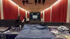 EdN71bjRSyg - 06.20.2018_22.57.35 (scatterscape) Tags: okc towertheatre theatre theater live music events venue