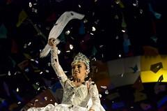 62° Festival Folclórico do Amazonas