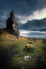 Old_Man_Full_WEB (Greg Delaville Photography) Tags: nisi filters canon landscape photography clouds old man of storr ecosse scotland skye paysage photographies
