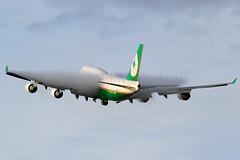 B-16402 (Mark Harris photography) Tags: evaair eva cargo boeing 747 canon anc panc ak alaska