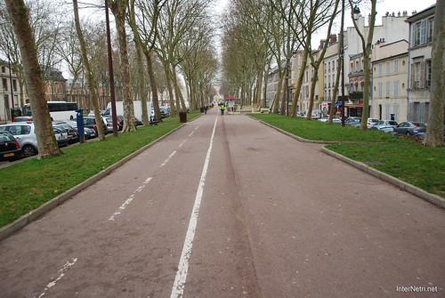 Версаль, Франція France InterNetri 0395
