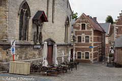 20180617-4189-Tongeren (Rob_Boon) Tags: belgië tongeren belgium cityscape cityarchitecture robboon