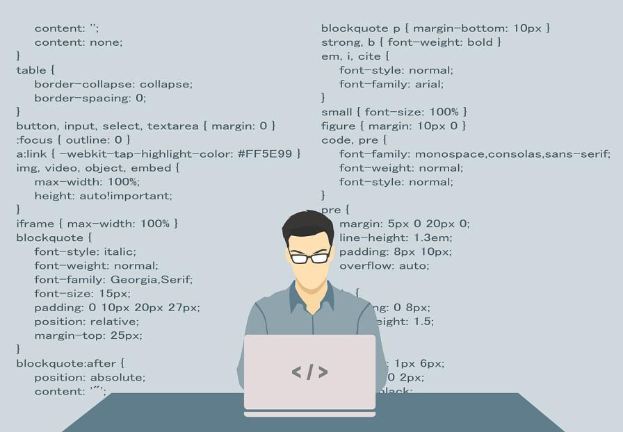 để làm lập trình viên giỏi cần đánh đổi gì?